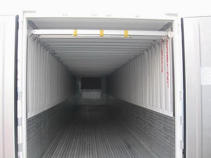 Морозильный контейнер своими руками 44